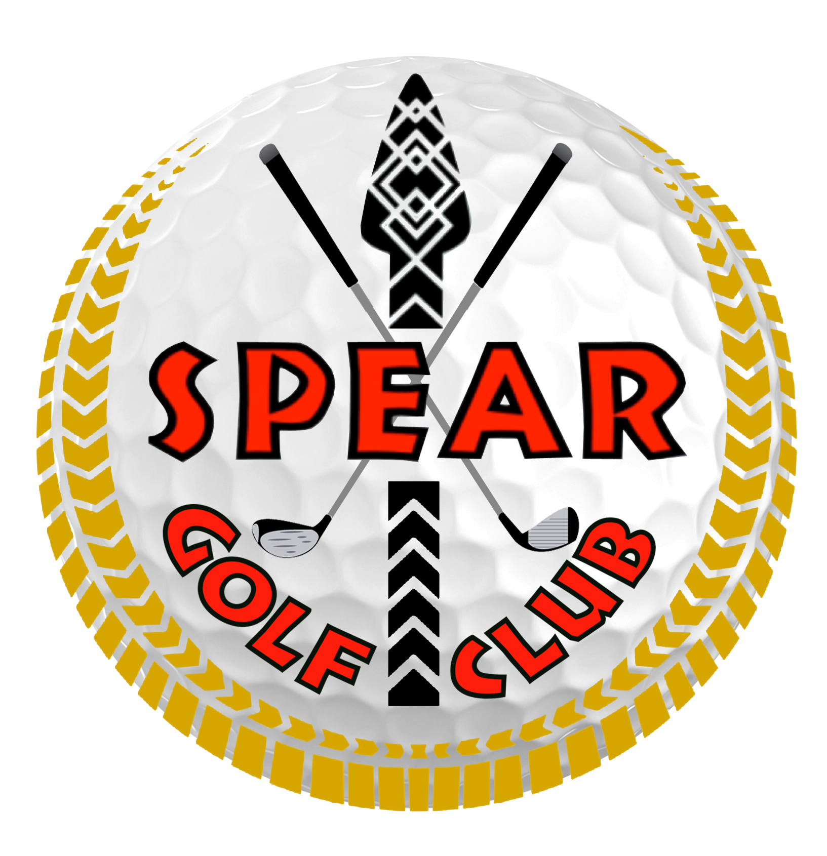 SPEAR GOLF CLUB