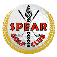 Spear Logo190PNG
