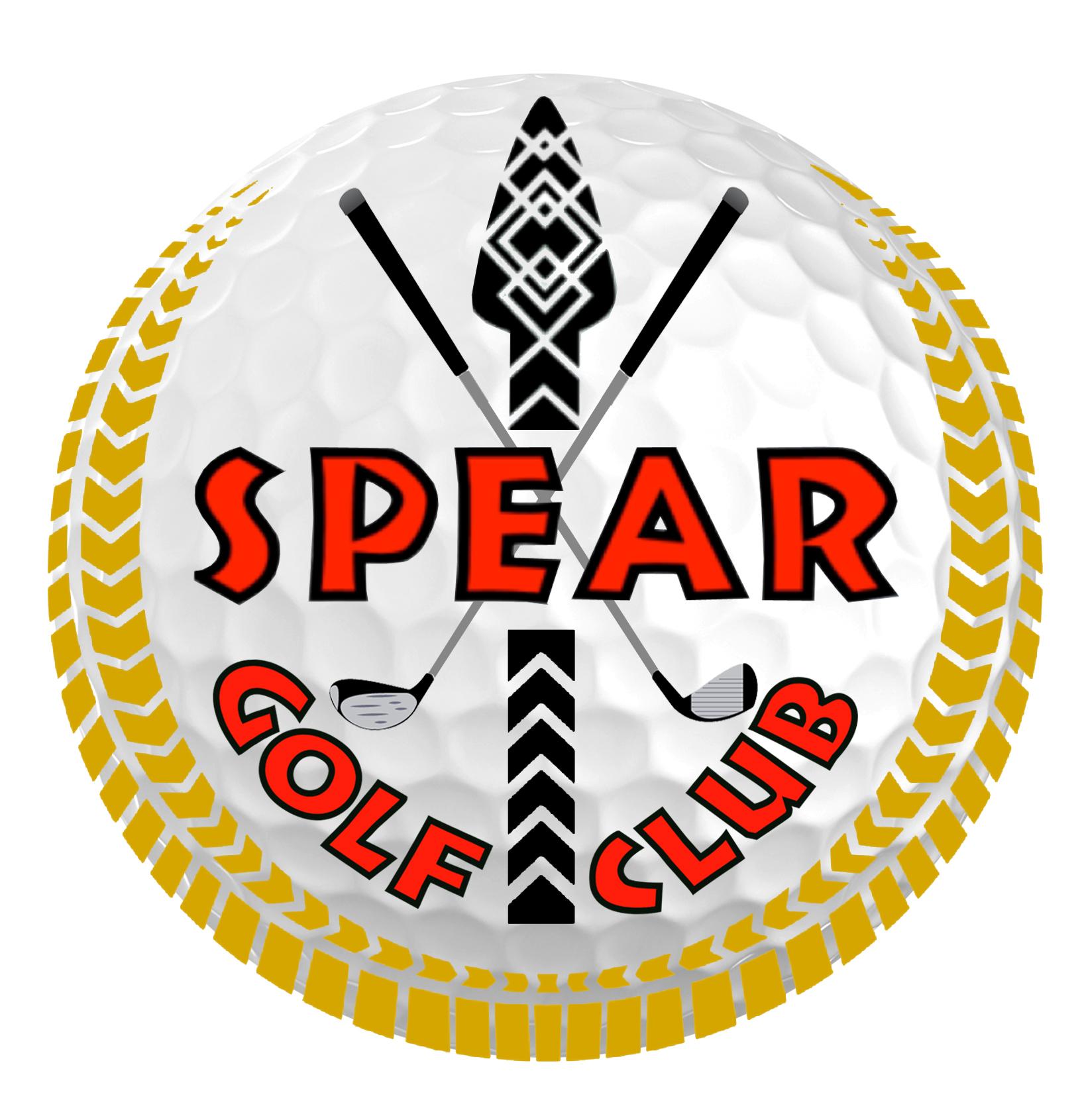 SPEAR GOLF CLUB